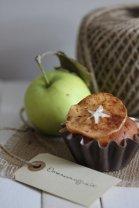 Omenamuffinssit