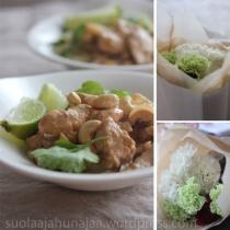 Kana-cashewcurry