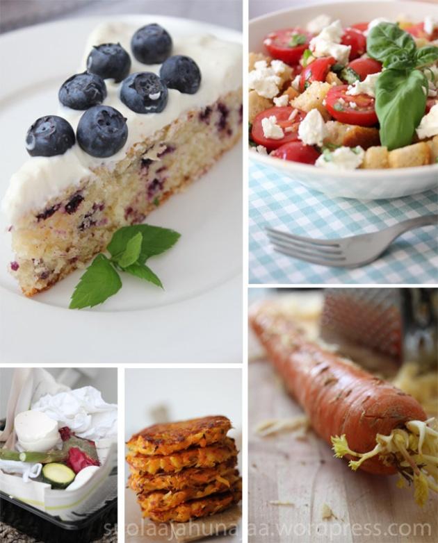 hävikistä-herkuksi-suolaa&hunajaa