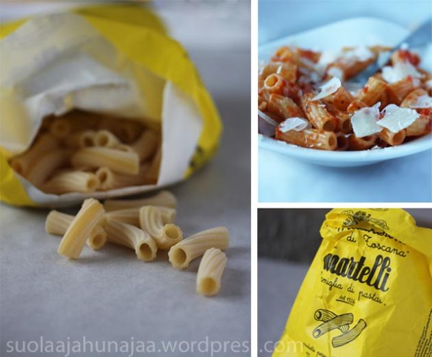 martelli-suolaa&hunajaa